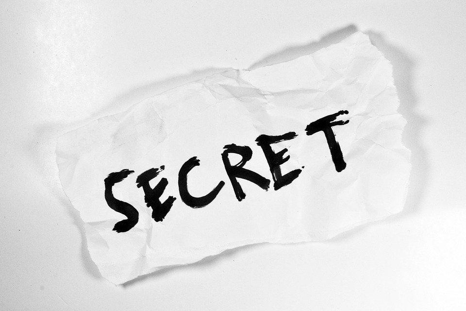 Must Know SEO Secrets