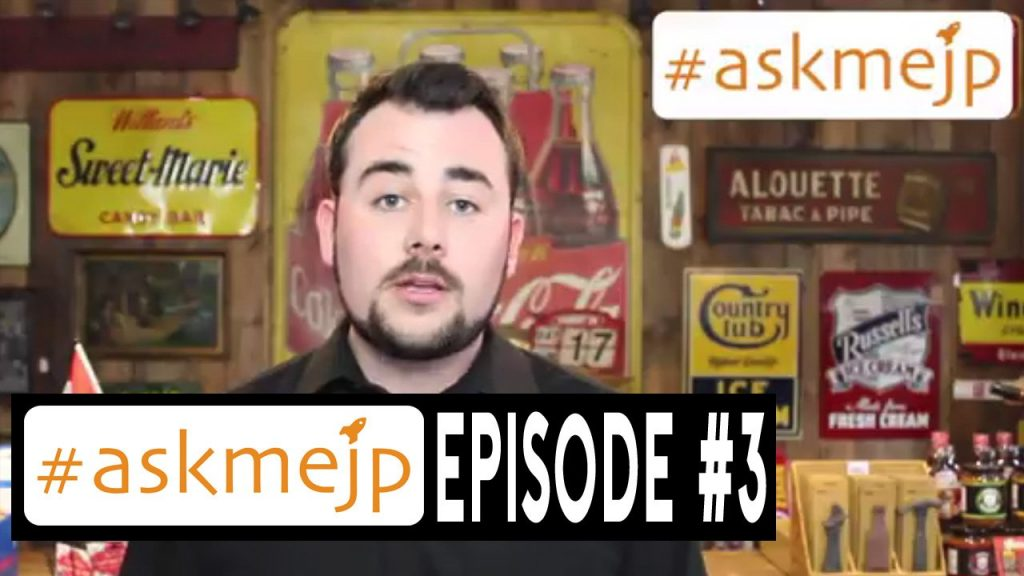 why-digital-marketers-have-a-bad-name-askmejp