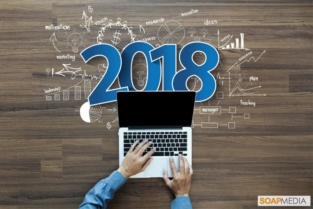 What You Need to Know About SEO in 2018