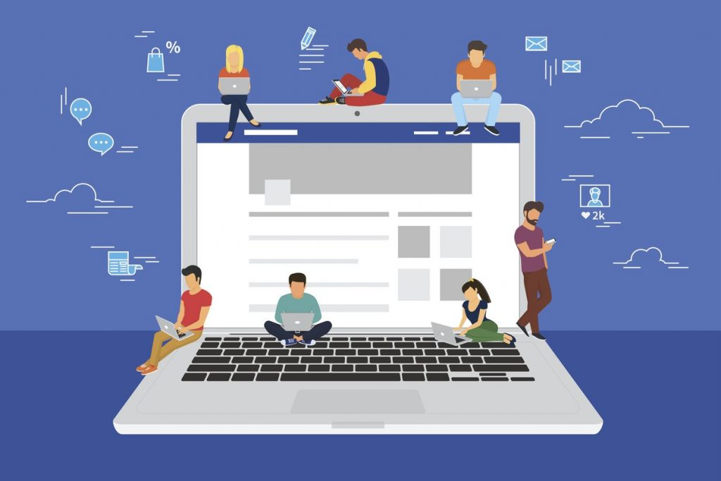 5 Tips for the Perfect Social Media Profile for Your Business