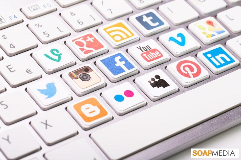 social media Ottawa