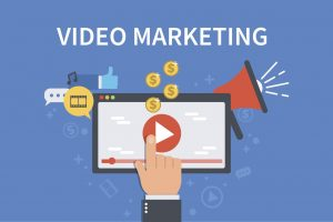 Reasons You Must Add Video to Your Marketing Plan