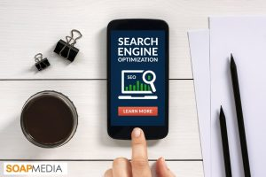 4 Tips for Better Mobile SEO for Your Small Business