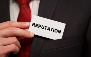 Stop Wasting Time With Reputation Management