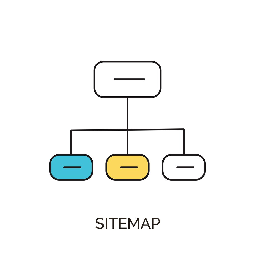 Do You Sitemap? Why You Should