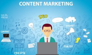 Content Planning and Content Strategy…Are They the Same?
