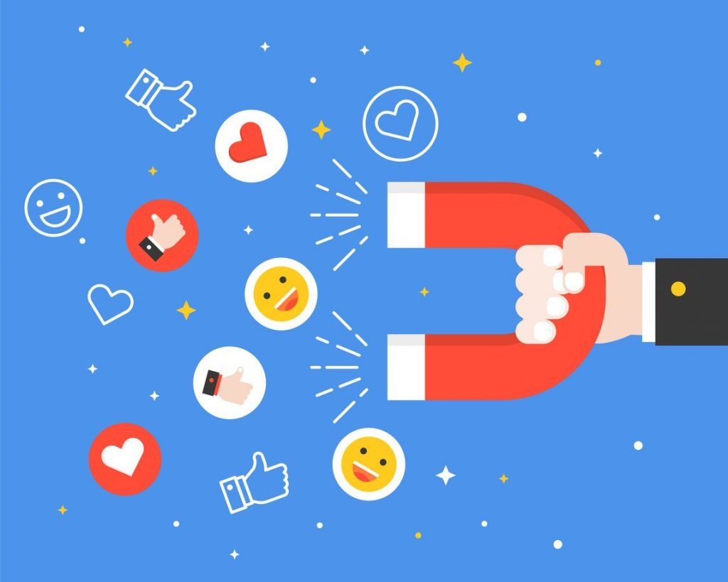 Social Media Trends You Can Expect in 2019