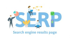 Why Ranking High in SERPs Is Not as Important as Good SEO